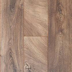 10mm Windmill Oak Laminate Flooring